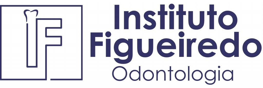 Instituto Figueiredo